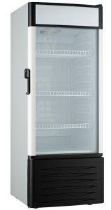 180 Litre Beverage Cooler Refrigerator pictures & photos