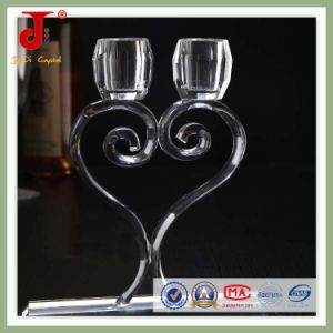 Special Shape Candle  Holder (JD-CH-016) pictures & photos