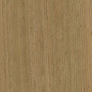 Walnut Veneer Reconstituted Veneer Engineered Veneer Fancy Plywood Face Veneer pictures & photos