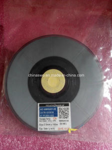 LCD Anisotropic Conductive Acf Film AC-9865ay-35 2.0mm*50m