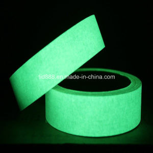 8 High Quality Grow Tape in Lower Price for Safety pictures & photos