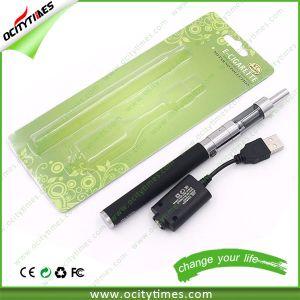 2015 Ocitytimes Wholesale Electronic Cigarette EGO Twist Mini Protank 3 Blister Kit pictures & photos