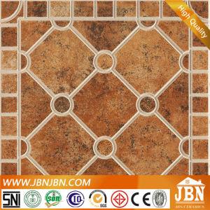 Classic Rustic Ceramic Floor Tile with Beautiful Design (4A306) pictures & photos