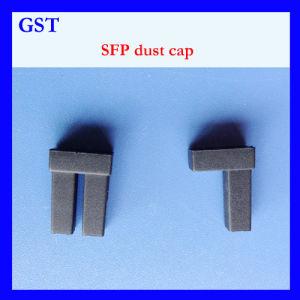 SFP Dust Cap