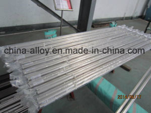 Round Bar ASTM B446 Inconel 625 / UNS N06625 / 2.4856 pictures & photos