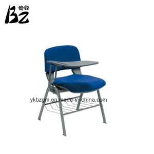 Hot Sale Tablet Pad Chair (BZ-0346) pictures & photos