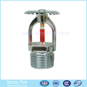Dn20 Upright Fire Sprinkler of Fire Sprinkler System pictures & photos