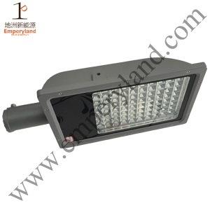 LED Street Light (DZL-009) 80W IP65 pictures & photos