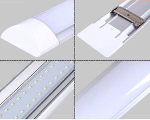 High Lumen LED Purification Lights pictures & photos