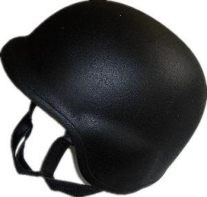 Nij Lever Iiia UHMWPE Boltless Bulletproof Helmet pictures & photos