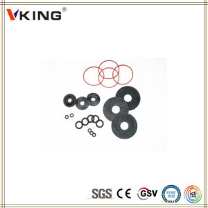 China New Product Manufacturer Standard Rubber Ring