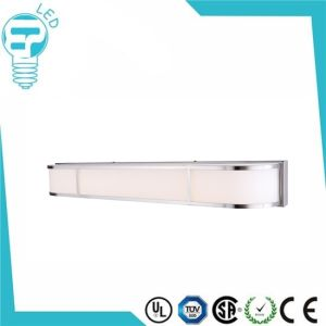 E6 Modern LED Bathroom Vanity Mirror Wall Light IP32 pictures & photos