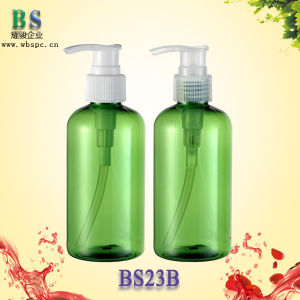 Plastic Lotion Pump for Plastic Shampoo Bottle pictures & photos