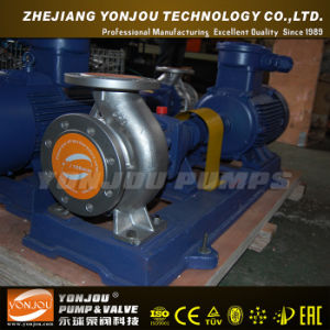 Heavy Duty Water Pump pictures & photos