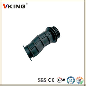 New Product 2017 Molding Car Rubber Material Bellows