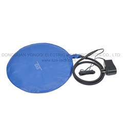 Hot Selling Pet Heating Pad with CE Approved pictures & photos