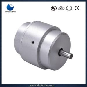 Blender High Efficiency Refrigeration Compression Air Purifier Brushless DC Motor pictures & photos