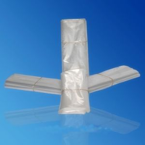 Plastic Shrink Packaging Bag with High Quality pictures & photos