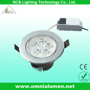 LED Ceiling Lights for Home Lighting