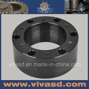 OEM/ODM CNC Machines Car Spare Parts pictures & photos