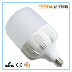LED bulb 40W High Power Light LED Light LED Lamp pictures & photos