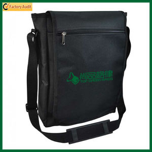 Popular Cross Body Trendy Sling Messenger Bag (TP-SD132) pictures & photos