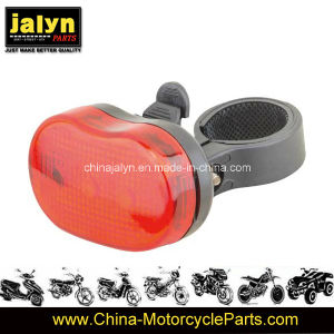 Bicycle Parts Bicycle Light / LED Light for All Bikes pictures & photos