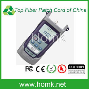 Handheld Fiber Optical Light Source Price pictures & photos