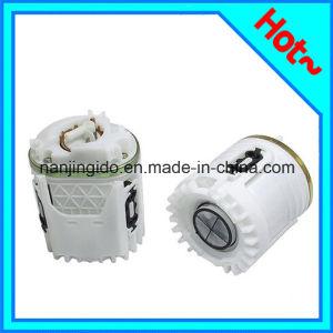 Auto Car Parts Fuel Pump for Volkswagen Passat 1991-1997 1h0919651q pictures & photos