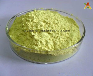 Rutoside Rutin CAS No 153-18-4 Sophora Japonica Extract pictures & photos