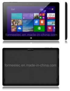"""10.1"""" MID UMD Tablet PC Win10 1GB16GB Intel Z3735g WiFi pictures & photos"""