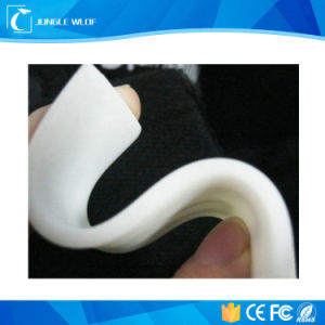 2016 Cheap Waterproof RFID Laundry Label Tags pictures & photos