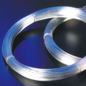 Electric Galvanized Iron Binding Wire pictures & photos