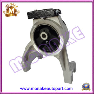Auto Rubber Parts Engine Motor Mount for Honda Odyssey (50810-SFE-020) pictures & photos