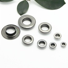 High Quality Custom Eyelets for Garment pictures & photos