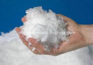 Snow Flake Ice Machine pictures & photos