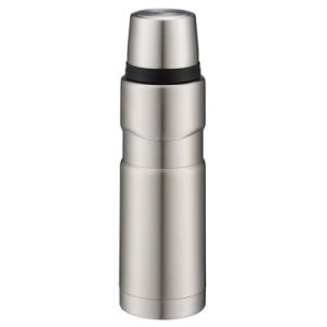 500ml Hot Sales 18/8 Stainless Steel Vacuum Flask 500ml pictures & photos