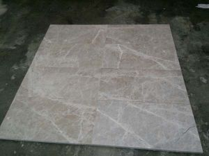 China Light Emperador Brown Marble, Marble Tiles and Marble Slabs pictures & photos