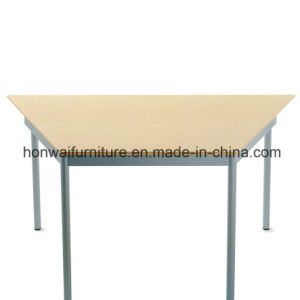 High Quality Metal Office Home Table