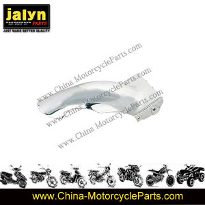Jalyn Motorcycle Part Motorcycle Rear Fender for Gy6-150 pictures & photos
