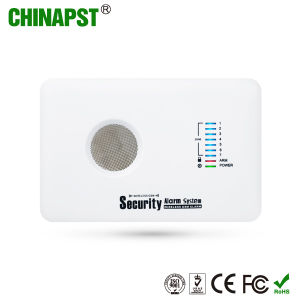 Wireless Burglar Home Security Wireless GSM Alarm System (PST-G10C) pictures & photos