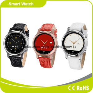 Super Beloved Bluetooth Smart Wrist Watch for Ios Android Smartphone pictures & photos