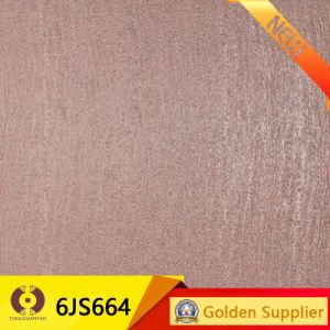 New Design Glazed Ceramic Floor Tile (6JS663) pictures & photos