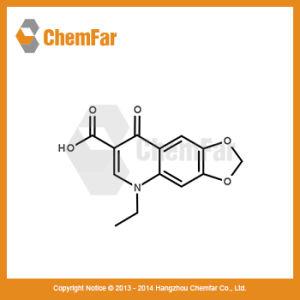 Oxolinic Acid (OA) (CAS No. 14698-29-4)