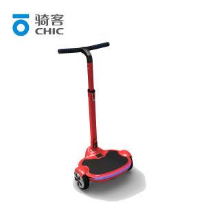 Handle Self Balance Scooters/ Self Balancing Scooter Safety/Best Self Balance Scooter Two Wheel Electric