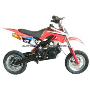 Cheap Dirt Bike Hot Sale for Man pictures & photos