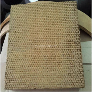 High Quality Non Asbestos Brake Lining Roll pictures & photos