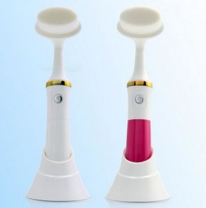 New & Trendy High Quality Electric Cleansing Instrument pictures & photos