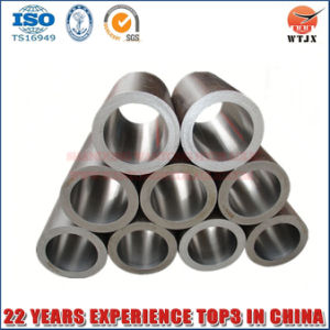 Cold Drawn Seamless Steel Tube for Cylinder pictures & photos