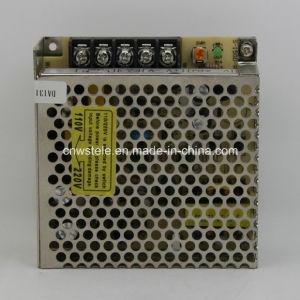 AC 220V to DC 5V 12V 24V 36V 35W Single Output Switching Power Supply SMPS (S-35) pictures & photos